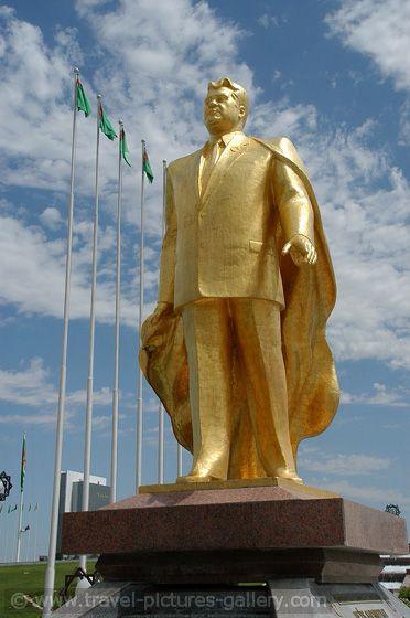 turkmenistan-0008
