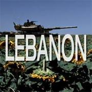 lebanon_thefilm