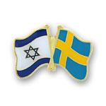 sweden_israel
