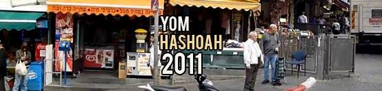 hdr_yomhashoah2011