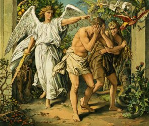 Adam-Eve-Castaways2