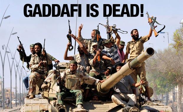 sl_gaddafi_dead