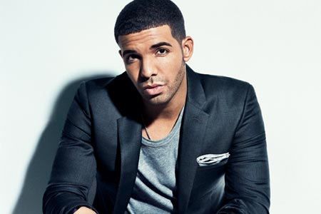 aubrey jewish singles Aubrey drake graham was born on while his being jewish is a cool the album contained hit singles like 'make me proud' featuring nicki minaj and 'take.