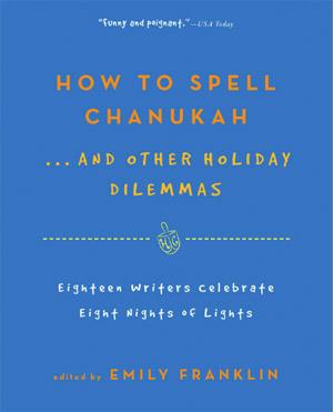 chanukahbooks