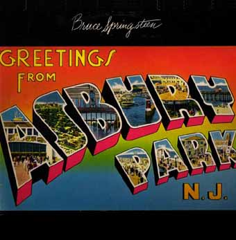 asbury park jewish singles Asbury park homes for sale  homes for sale foreclosures for sale by owner open houses  hoa fees are common within condos and some single-family home .