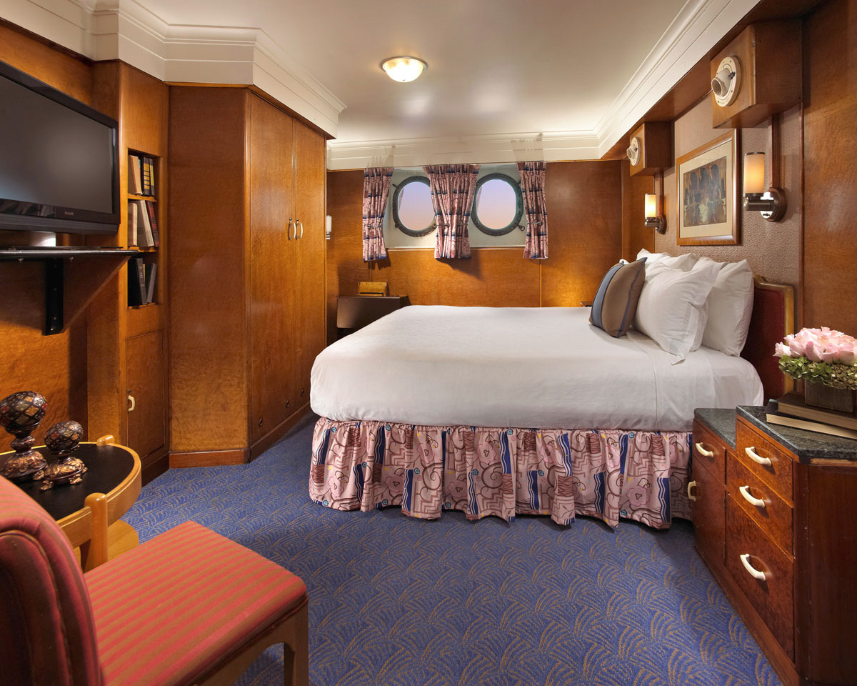 queen-mary-room-1200