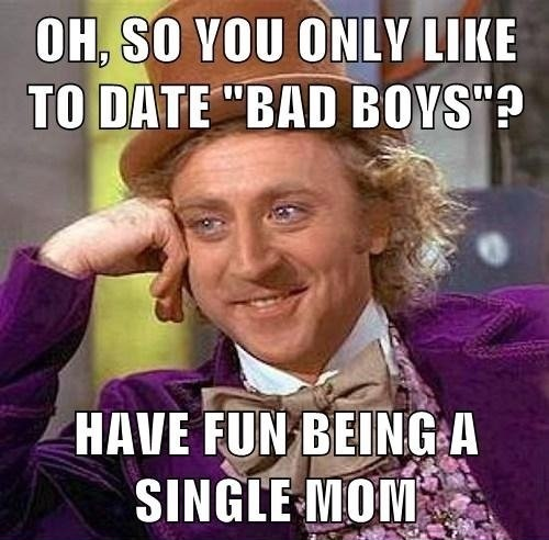 boys dating