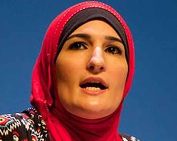Sarsour Assures Jews Polish Mass Murder Of Jews Not Systemic