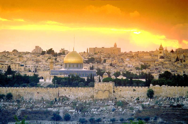 Judaism — WorldviewU