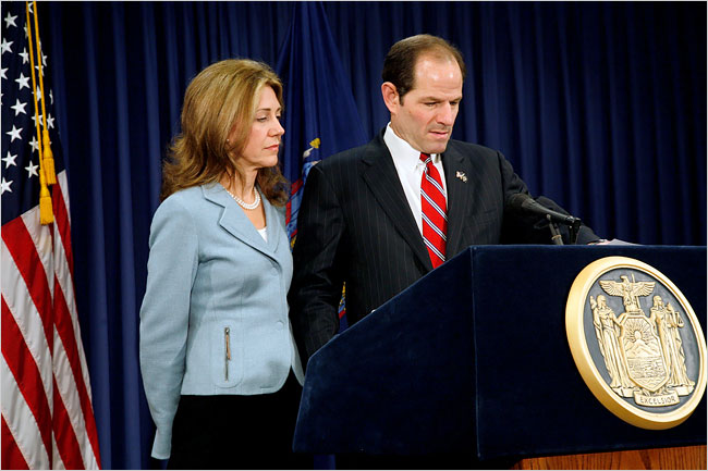spitzer_and_wife.jpg