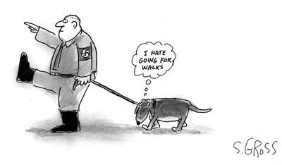 Swastika Humor Is It Still Too Soon Jewlicious The Jewish Blog
