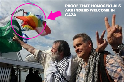 from Bodhi gay palestine men