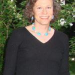 Professor Joy Ladin