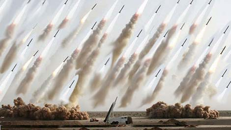 missiles2