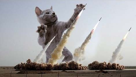missiles7