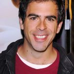 Eli Roth to play Jewish avenger?