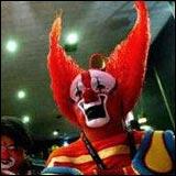 Full Blooded Ass Clown Brigade