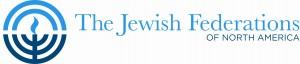 New logo, energized inspired mission
