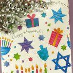 giftwrap17
