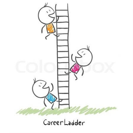 4268862-139949-business-people-climbing-up-the-corporate-ladder-conceptualillustration-of-career