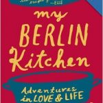 berlinkitchen