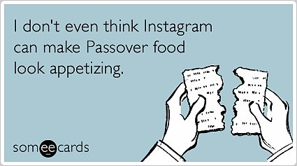 I-dont-even-think-Instagram-can-make-Passover-food-look-appetizing