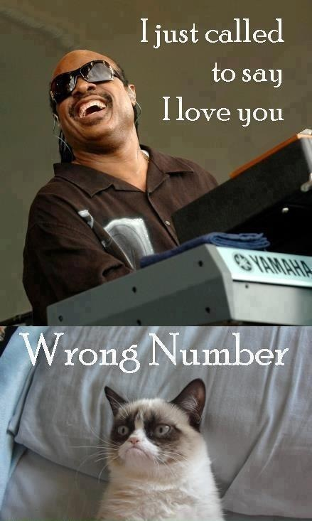 called-to-say-i-love-you-grumpy-cat-meme
