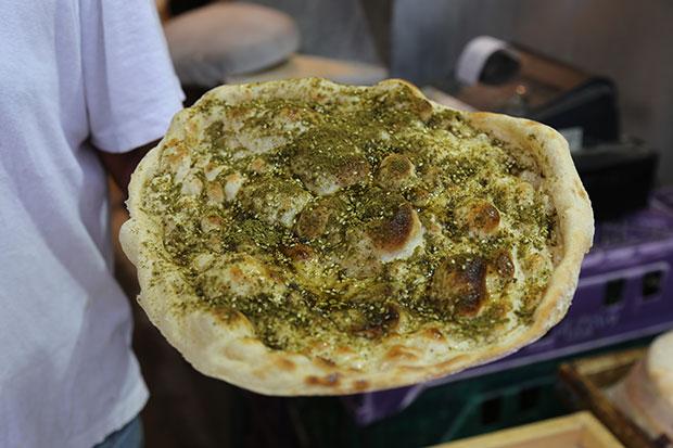 food_zaatar