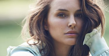 Natalie Portman is not coming to Israel