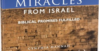 Miracles from Israel