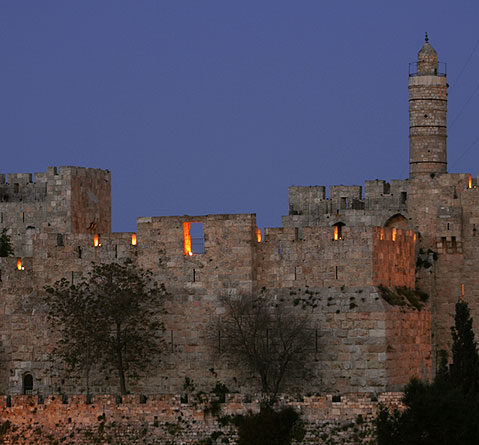 tower_of_david.jpg