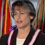 Gov Linda Lingle (HA)
