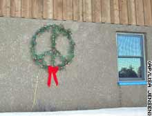 story.peace.wreath.ap.jpg