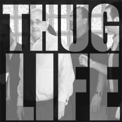 Talansky\'s Thug Life