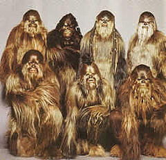 group picture of my last seven jdates